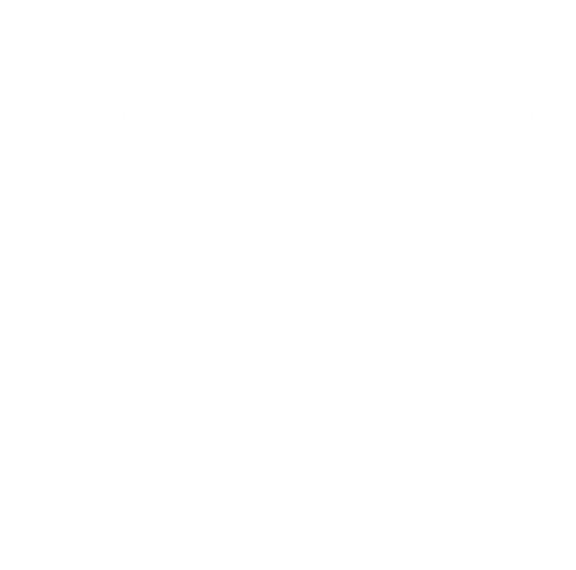 Fit Back & Bumps Fit back and bumps is an exercise program that has two parts to it. Antenatal 